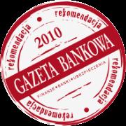 bankowa15
